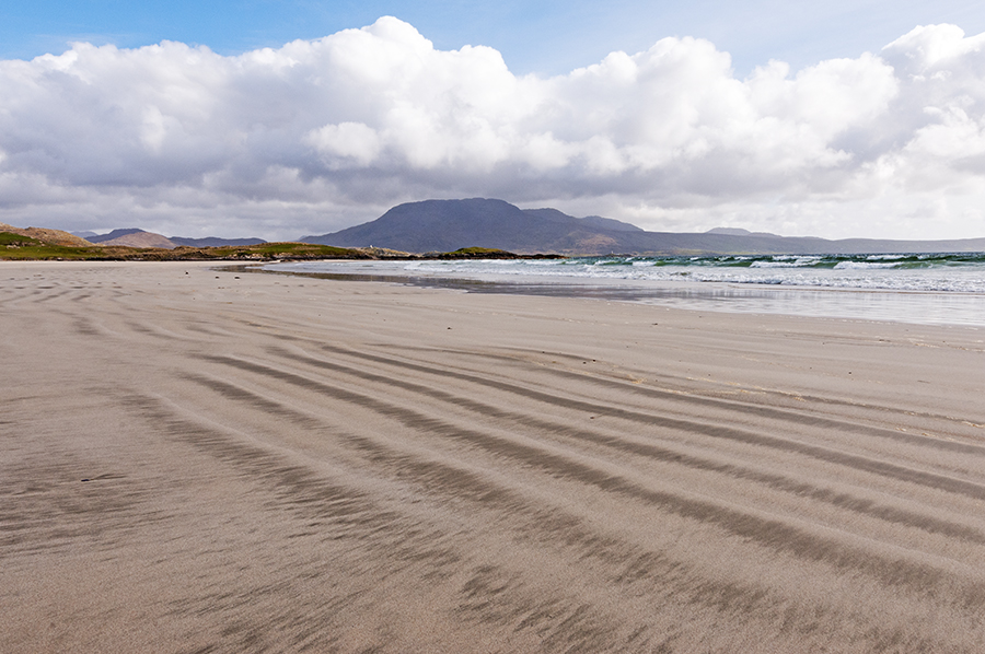 The 18 Best Beaches in Ireland • Wander Your Way
